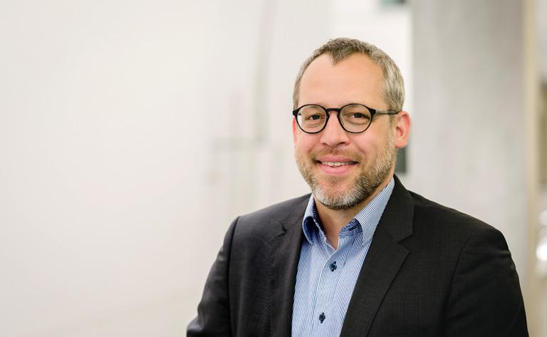 Tim Rödiger