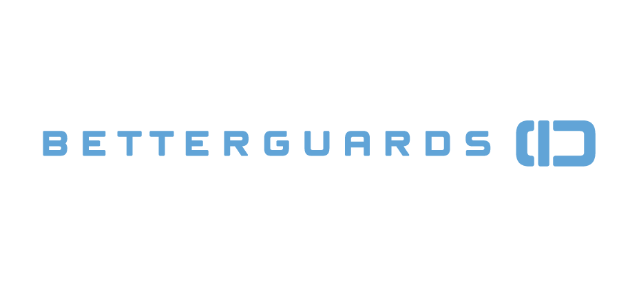 Betterguards